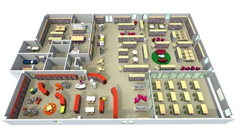 bci library floor plan layout https www facebook com bci library floor plan layout library architecture