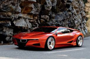 2016 Bmw M8 2016 Bmw M8 Hd Images 2018 Hd Cars Wallpapers