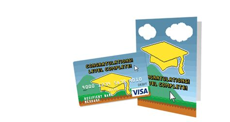 Graduation Gift Cards - shop for graduation gift cards giftcards com