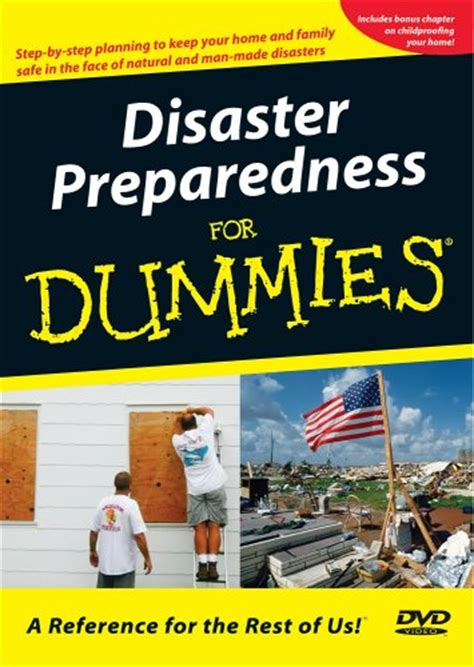 the before the a novel of preparedness and survival american sundown series books getting ready before disaster strikes emergency preparedness