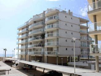 apartamentos pe iscola vacaciones apartamentos en pe 241 237 scola alquiler de apartamentos en