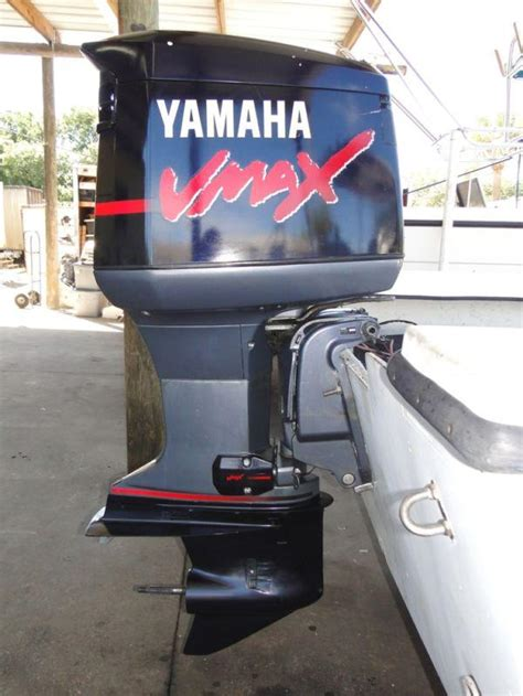 yamaha outboard motor warranty transfer complete outboard engines for sale page 169 of find