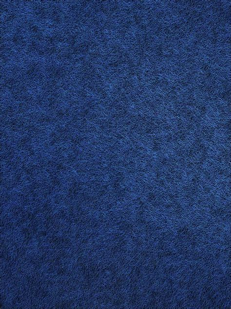 illustration background texture felt blue