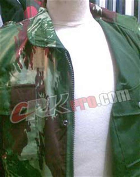 Sepatu Pdh Marinir konveksi jaket penjahit jacket bandung
