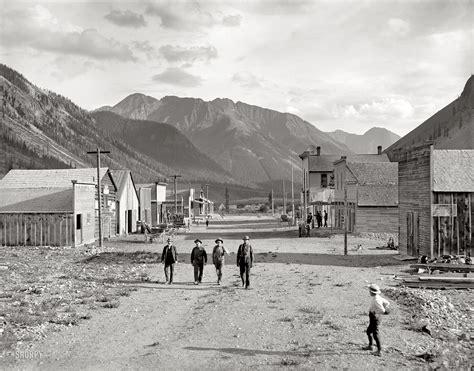 imagenes antiguas hd fotos antiguas en blanco y negro calidad hd im 225 genes