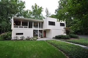 Modern Houses For Sale Mid Century Modern Homes For Sale Real Estate Mid