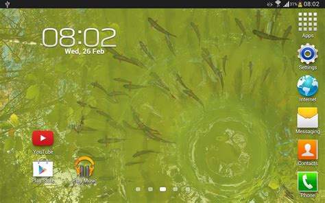 my water live wallpaper apk true water free live wallpaper aplicaciones de android en play