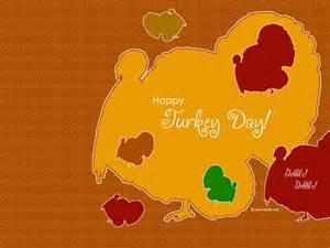 free thanksgiving powerpoint backgrounds free thanksgiving powerpoint backgrounds download