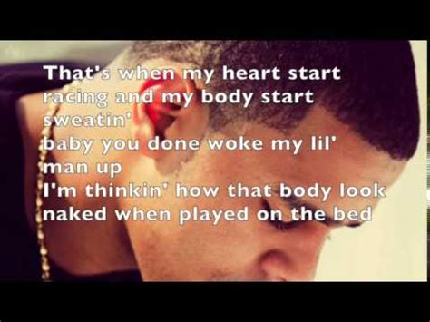 video j cole wet dreamz stereoday j cole wet dreamz lyrics youtube
