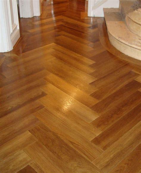 Wood Floor Designs Houses Flooring Picture Ideas   Blogule