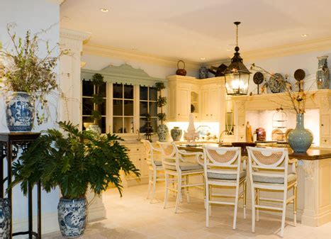 jen arnold decorating style kitchen interior design jennifer mcgee design inc