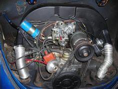 electric power steering 1967 volkswagen beetle free book repair manuals vw beetle engine blueprint google search vw beetle volkswagen vw beetles and
