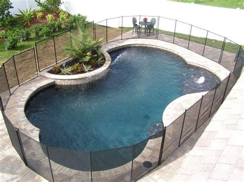 17 best ideas about pool paint on pool ideas pool decor ideas and pool furniture diy