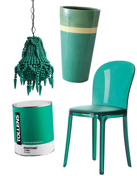Chambre Vert Emeraude by Shopping Du Vert 233 Meraude Dans La D 233 Co D 233 Coration