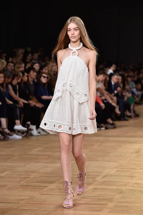 paris fashion week hair trends 2015 spring summer womens hairstyles for spring 2015 hairstylegalleries com