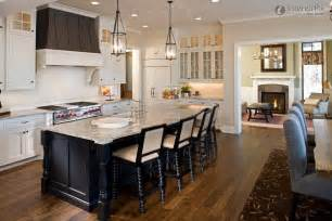 6 Foot Kitchen Island kitchen building decoration pictures