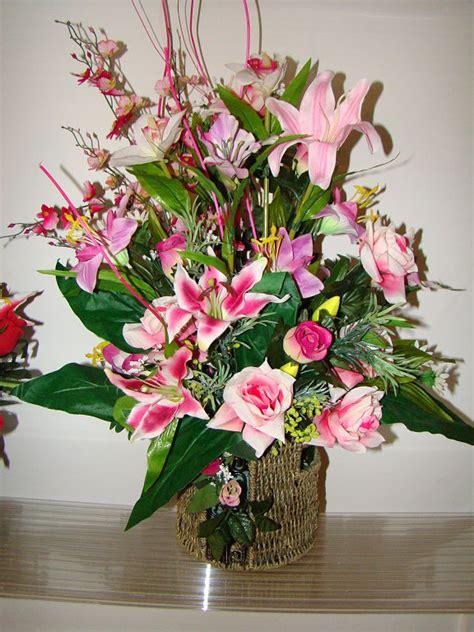 como hacer arreglos de flores con gerberas apexwallpapers com como hacer arreglos florales con flores artificiales imagui