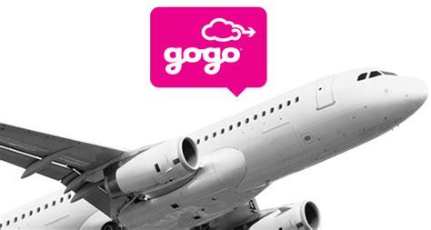 tmobile gogo t mobile announces free wi fi calling texting