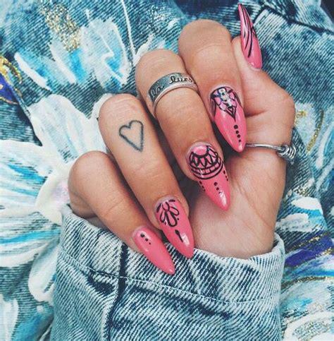 tattoo care malaysia foreverkaylee n a i l s pinterest naglar