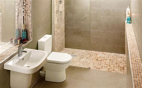 European Bathroom Design Ideas by Bathroom Ideas Which