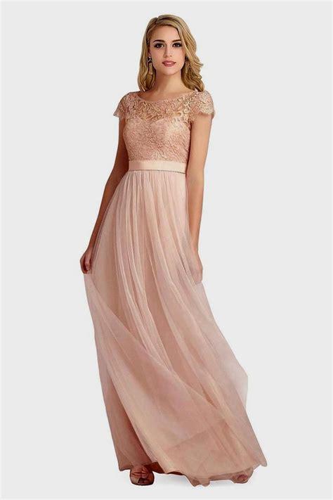 Lace Bridesmaid Dress blush pink lace bridesmaid dress naf dresses