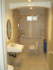 Handicapped Bathroom Designs by Prodan Construction Handicapped Bathroom Ms Hayashi