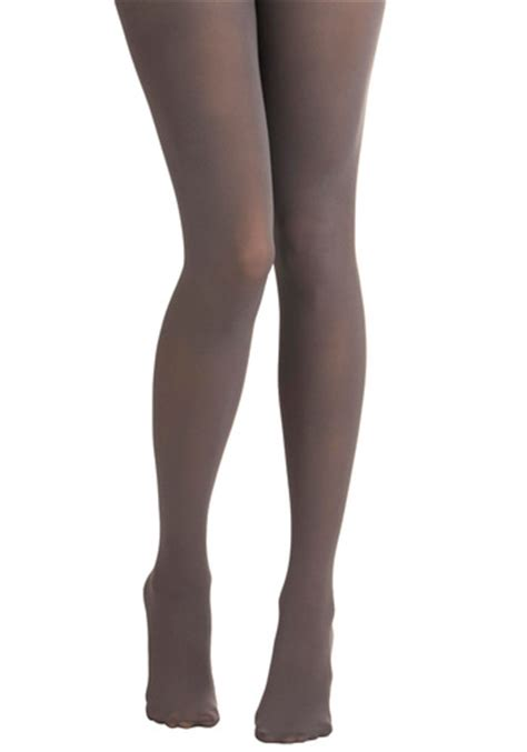 light grey opaque tights tights for every occasion in light grey mod retro