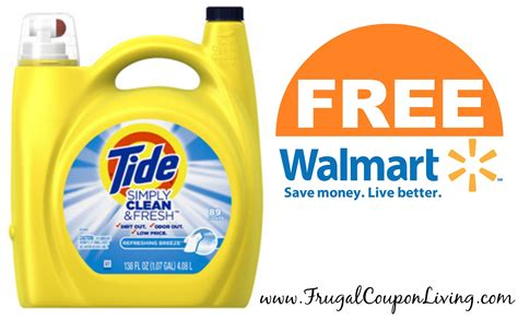printable tide detergent coupons tide coupons detergentdeal starting at 2 79 each