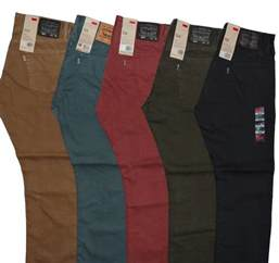 jean colors levi s s 514 slim fit 5 colors many