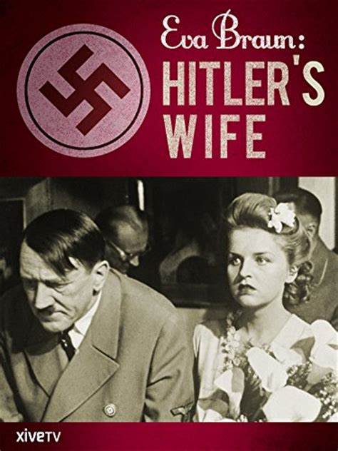 hitler biography dvd the chatterbot collection eva