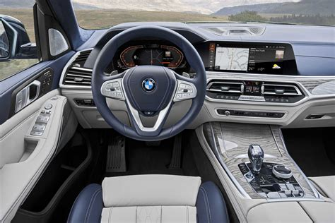 bmw   bmw individual full leather