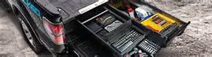 Nissan Titan Bed Accessories 2006 Nissan Titan Truck Bed Accessories Bed Rails Racks
