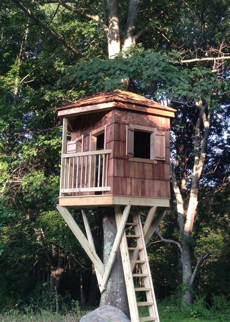 pictures of tree houses tree house photos gallery ct tree house brothers