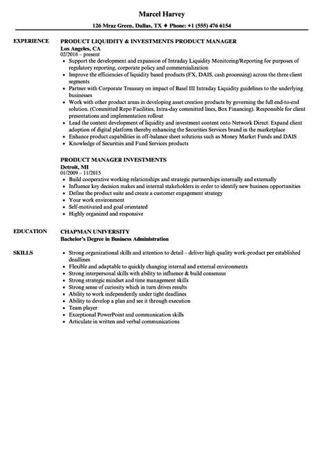 Enterprise Risk Management Resume Qualification How Write | 178.128 ...