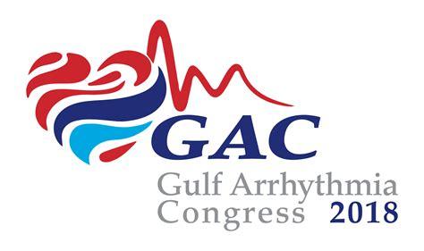arab gulf logo 100 arab gulf logo arabic vocabulary u0026 sentence