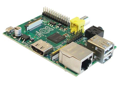 Mc Rp001 Clr Raspberry Pi Clear raspberry pi electronic equipment and components from active tech