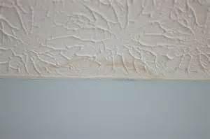 textured ceiling paint ideas 25 best ideas about textured ceiling paint on pinterest