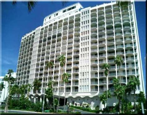 carriage house miami carriage house miami condos for sale rent