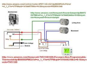 bard heat wiring diagram bard free engine image for user manual