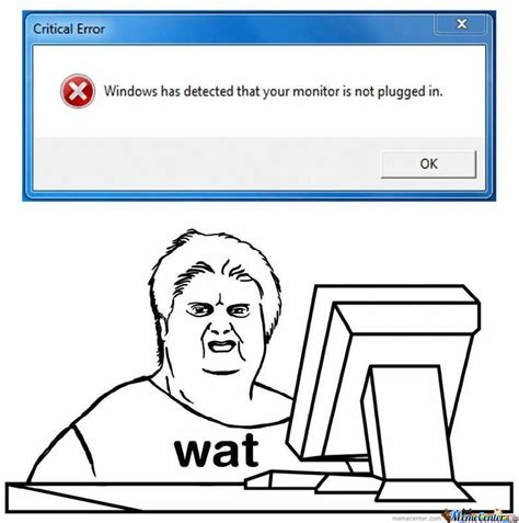 Windows Meme - go home windows you re drunk by peaze176 meme center