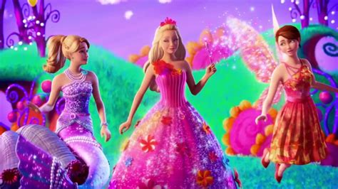 Film Barbie Und Die Geheime Tür | barbie filme deutsch barbie und die geheime t 252 r ganzer