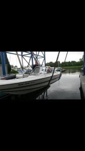 speedboot met open punt speedboten watersport advertenties in gelderland