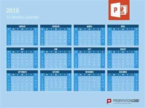 International Calendar Calendar 2016 International