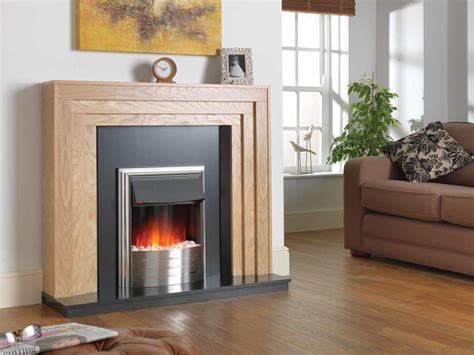 Fireplaces Direct Perth by Electric Fires