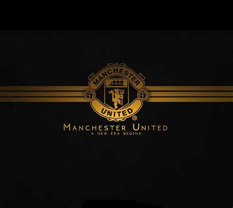 Sandaran Jok Mobil Manchester United 6 In 1 Car Set Aksesoris Mobil manchester united wallpapers for mobile wallpaper sportstle