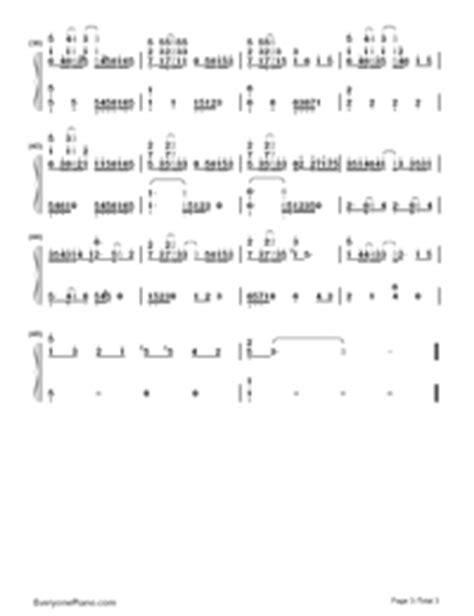 download mp3 exo snow the first snow exo鋼琴譜檔 五線譜 雙手簡譜 數位譜 midi pdf 免費下載