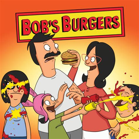 bob s burgers fan episode bob s burgers episodes season 4 tvguide com