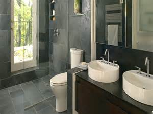 Kohler Bathroom Design by Kohler Bathroom Ideas Kohler Master Bathroom Designs