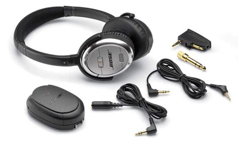 bose quite comfort headphone bose quietcomfort 3 keewee shop