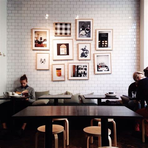 hipster coffee shop design 43 best hipster restaurant design ideas images on